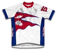 new 2021 nepal multiple choices summer cycling jersey team men bike road mountain race tops riding bicycle wear bike clothing