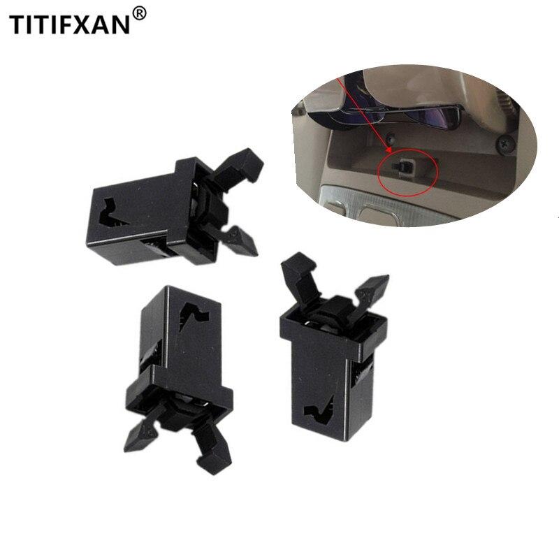 Для Lifan 620 X60 SUV автомобильный светильник для чтения очки коробка держатель стакана воды пепельница переключатель пружинный пластиковый кре...