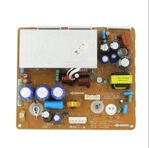 95% new original for LJ41-06614A LJ92-01669A For YD12 YB08 board