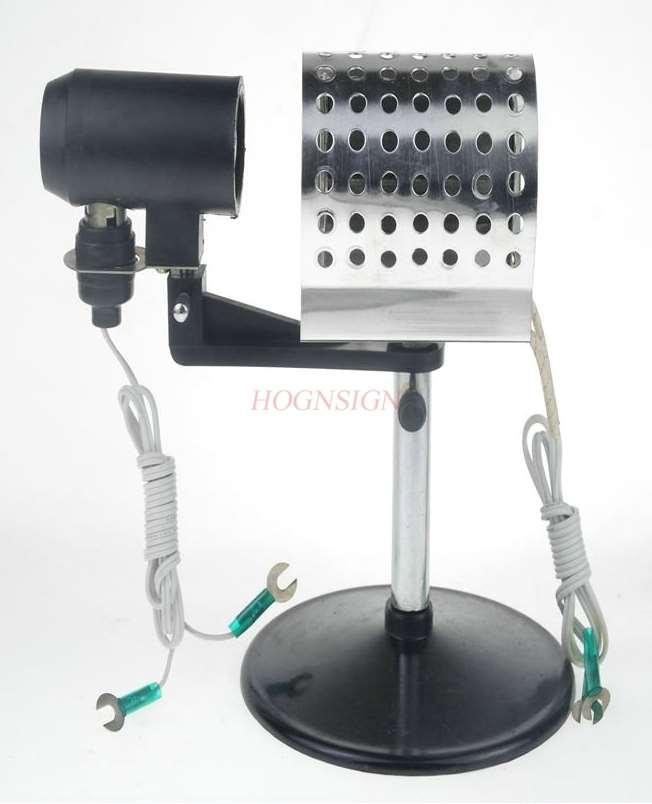 Sodium Absorption Spectroscopy Demonstrator Physics Experimental Instrument Equipment Teaching Instrument