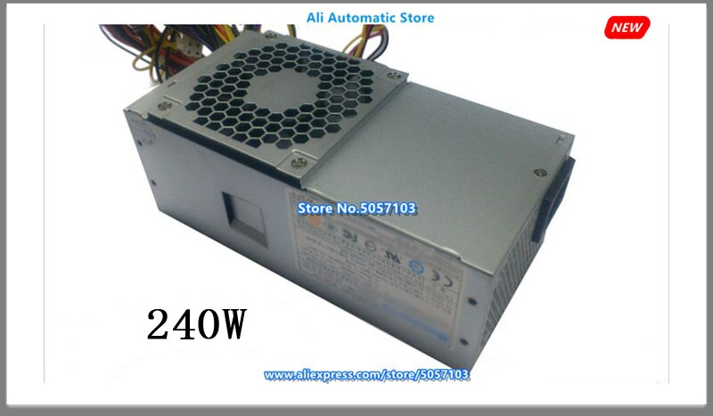 HK340-71FP PS-5241-02 PC9053 PS-5181-02VG PC9059 Petite Alimentation