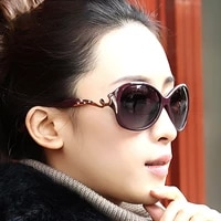 vazrobe polarized sunglasses women small face sun glasses for woman polaroid anti reflection black uv400 ladies 2019 shades