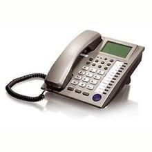 Telefon IP SIP VOIP LCD VOI-7011 ULTIMA EINHEIT