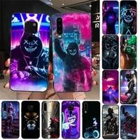 street sport element brand phone case for huawei y6 7prime 9prime y5 2019 y5 y6prime 2018 nova 3e mate10 20lite 20pro funda case