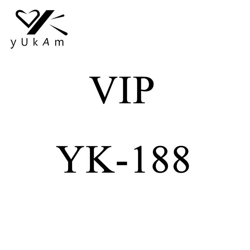 YUKAM YK-188