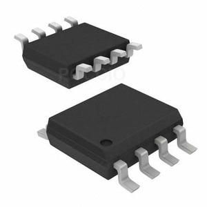 LTC1566-1IS8 LTC1566-1CS8 LTC1566 - Low Noise 2.3MHz Continuous Time Lowpass Filter