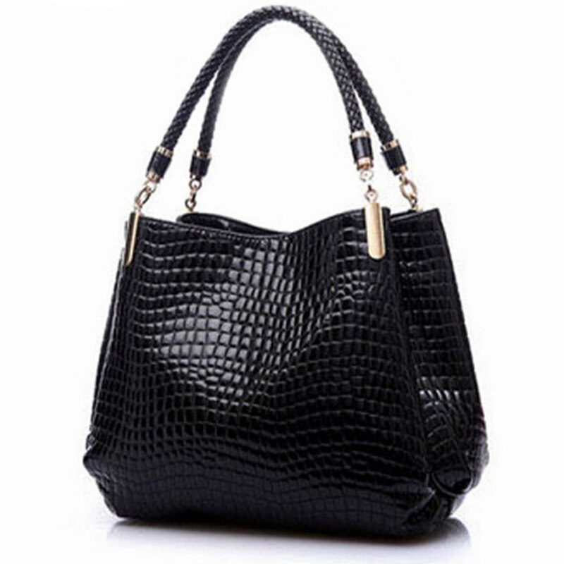 dizhige brand 2017 spring summer fashion crossbody bags single shoulder bags ladies pu leather bags women handbags new sac femme Famous Designer Brand Bags Women Leather Handbags 2020 Luxury Ladies Crossbody Bags Shoulder Bags Bolsa Sac Crocodile Messenger