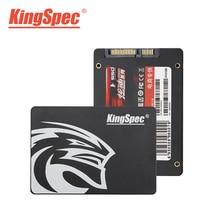 "Nieuwe Kingspec Hdd 2.5 ""Sata Ssd 120 Gb 240 Gb Ssd 480 Gb 960 Gb Sataiii Harde Schijf Disco interne Duro Drive Voor Laptop Tablet Desktop"