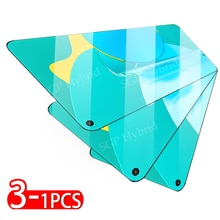 1-3PCS Screen Protector For Huawei Honor 30 30s Protective Tempered Glass Film For Huawei Honor 30 s