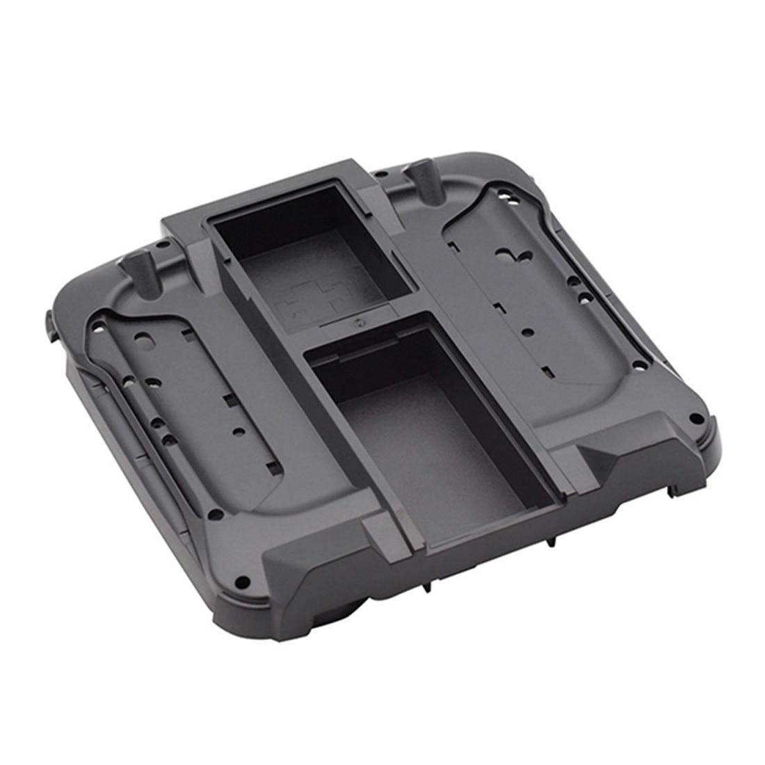 Jumper T16 Задняя панель для T16/T16 Pro Hall Series передатчик Радиоконтроллер TX
