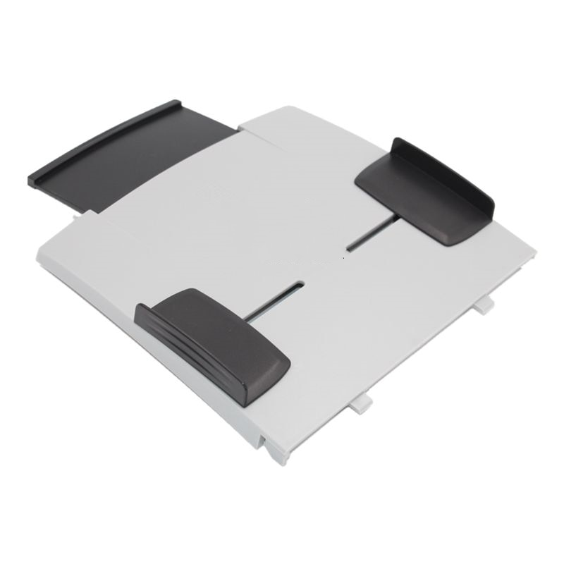 1PC Doc Feed ADF Paper Input Tray for HP CM1312 CM2320 2820 2840 3390 3392 3052 3055 3050 3020 3030 2727 1522 M2727 M1132 M1522