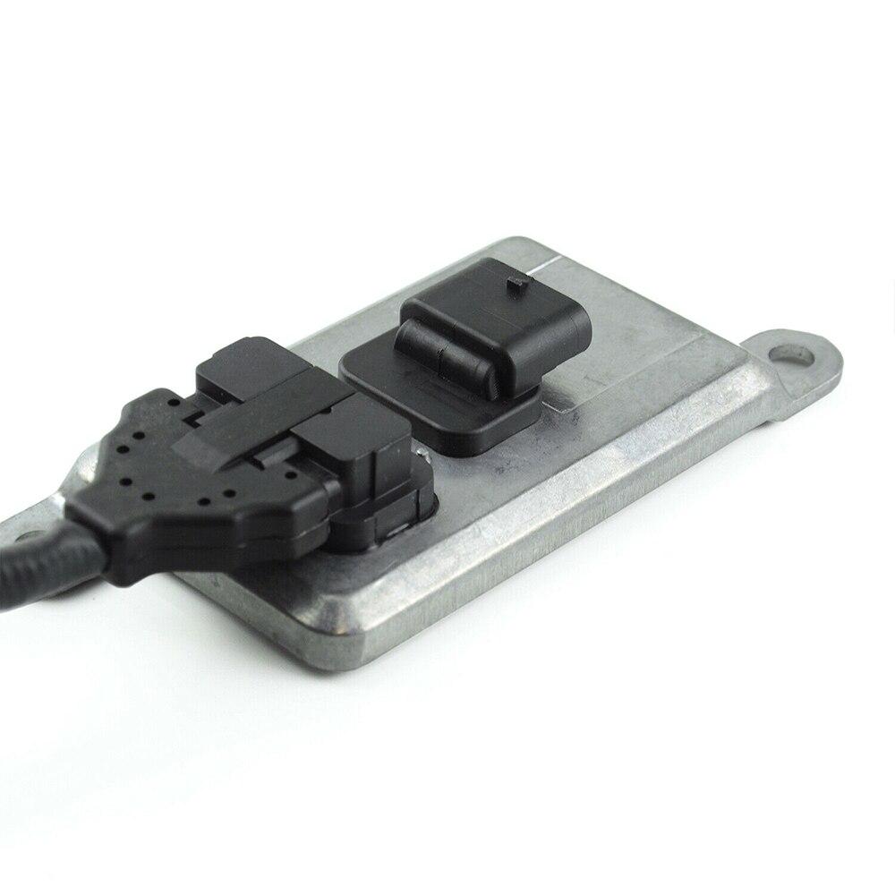 A0091533628 High Quality Auto Truck Parts 24V Flat Five Needles Nitrogen Oxide Sensor for Mercedes Benz enlarge