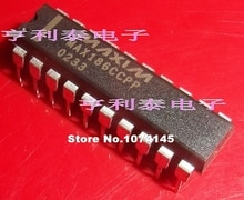 MAX186ACPP MAX186 DIP-20 8 12ADC