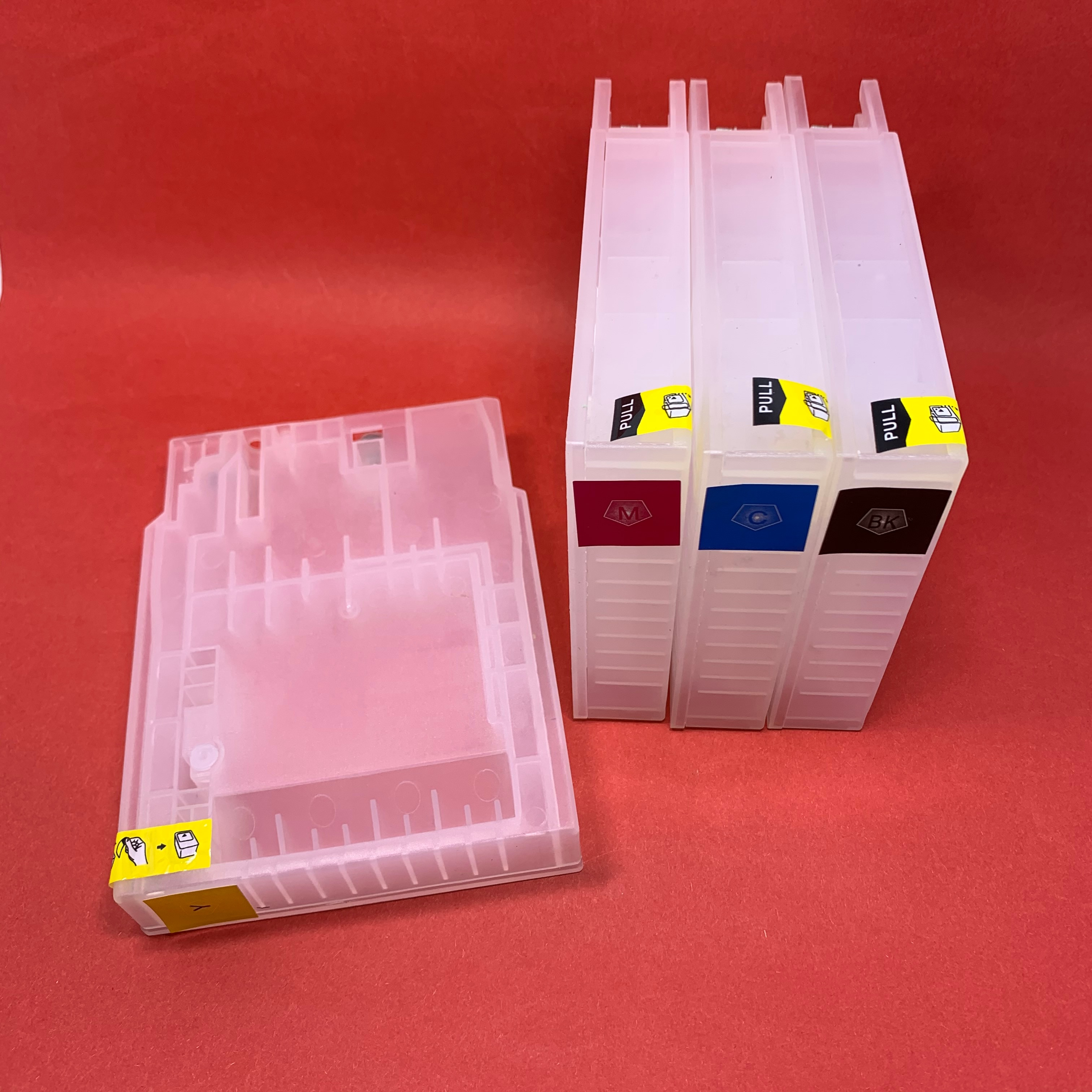 yotat-t7551-vacia-cartucho-de-tinta-rellenable-t7551xl-t7554xl-para-epson-pro-wf-8010dw-wf-8090dw-wf-8510dwf-wf-8590dwf