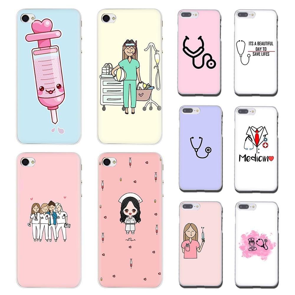 Funda de teléfono de plástico duro para iphone 5, 5s, 5C, SE, 2020, 6, 6s, 7, 8 plus, X, XR, XS, MAX, 11 pro Max