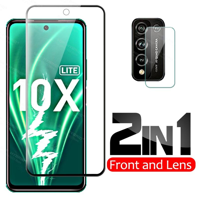 vetro-protettivo-per-honor-10x-lite-proteggi-schermo-in-vetro-temperato-honor10x-light-10i-for-honor-10-x-lite-proteggi-pellicola-sklo