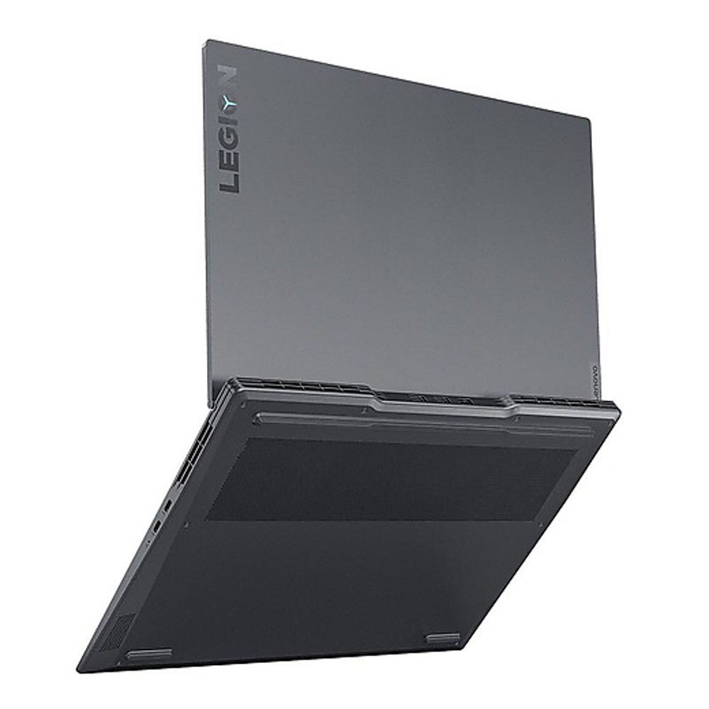 Lenovo Y9000X laptop 2021 i7-10875H 16GB RAM 512 SSD 15.6-inch ultra-thin gaming notebook computer