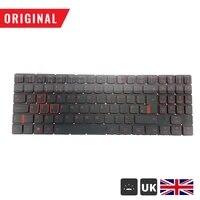 new original uk backlit keyboard for lenovo legion y520 r720 y520 15ikb sn20m27916 lcm16f8