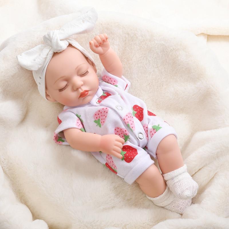 Милая кукла, модные детские игрушки принцессы для девочек, креативные подарки, рождественские подарки на день рождения, вертикальные уши дл...
