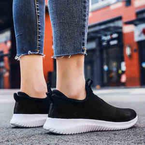 Мужская обувь, кроссовки, мужская обувь для бега, кроссовки, спортивная обувь, мужская обувь для бега, мужская спортивная Уличная обувь для бега