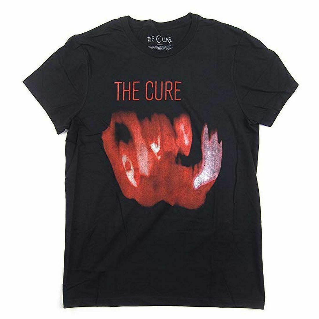 Le remède porno T-Shirt toutes les tailles nouveau Style populaire homme T-Shirt haut T-Shirt
