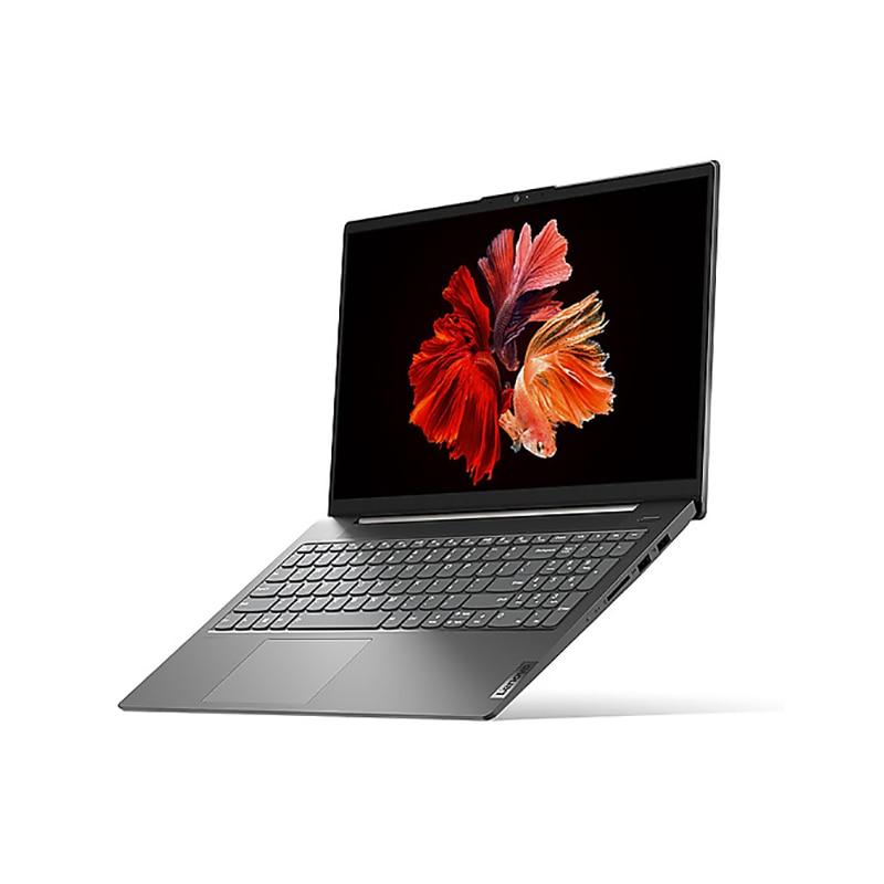 lenovo air 15 laptop 2021 AMD  Ryzen7 4800U 16GB  RAM 512GB  SSD 15.6 Inch Win10 Notebook computer  IPS  screen Ultraslim laptop