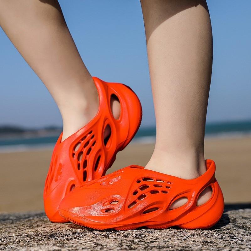 Zapatos de montar en la playa, zapatos de ciclismo a Motor para bicicleta de montaña, calzado profesional para exteriores para hombres y mujeres, zapatos Casuales