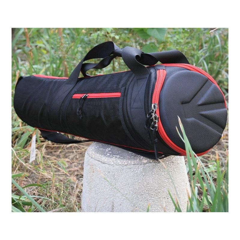 Новый профессиональный штатив 80 см-100 см, сумка для камеры, штатив для мочевого пузырька, сумка для MANFROTTO GITZO FLM YUNTENG SIRUI BENRO SACHTLER XYY