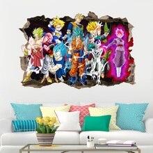 Peonía grande flores sofá/Adhesivo de pared de fondo TV decoración del hogar DIY dormitorio Mural para sala de estar arte calcomanías póster pegatinas