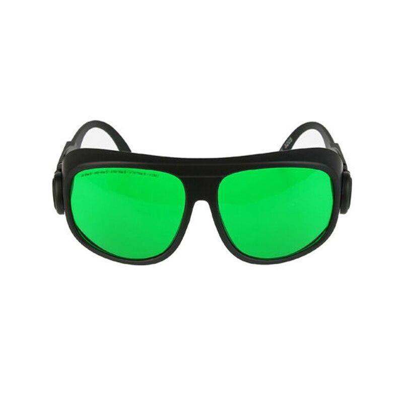 BP3205 OD4% 2B 635 нм 638 нм красный лазер диод +безопасность защита очки