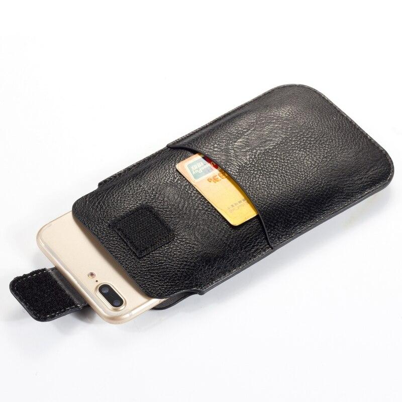 Slim מקרה עבור iphone 11 פרו XR X XS מקסימום 5 6 6S 7 בתוספת לשיאו mi Mi 9 SE 9T CC9 אדום mi הערה 8 pro 10x 8A עבור huawei mate 30 20 10