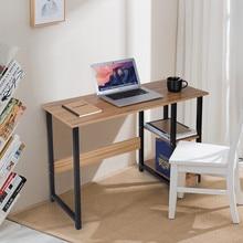 1 komputer stancjonarny biurko biurko stacja robocza w kształcie litery L studium pisanie komputer biurkowy PC stolik na laptopa stacja robocza stół do gier