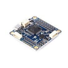 Betaflight F4 V3 carte contrôleur de vol baromètre intégré OSD TF Slot pour FPV quadrirotor 5V 3A SBEC STM32 F405 MCU avec Accs