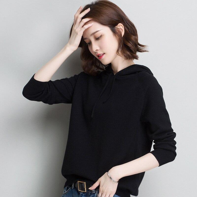 2020 новые зимние осенние женские флисовые толстовки с длинным рукавом куртки модные повседневные женские куртки с капюшоном S-XXL 02