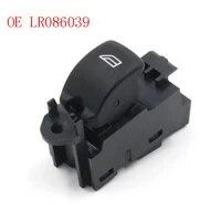 new window switch replace for lr2 lr4 range rover sport 10 allm4x4 oe lr086039
