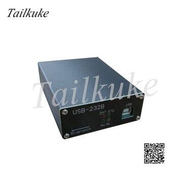 Rotary Control Interface Board GS-232B Supports G-800DXA\1000DXA\2800DXA\G-5500