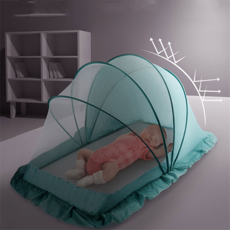москитные сетки concord mosquito net Encrypted Yurt Without Installation, Shading and Bottomless Mosquito Net Foldable Mosquito Net Mosquito Net for Bed