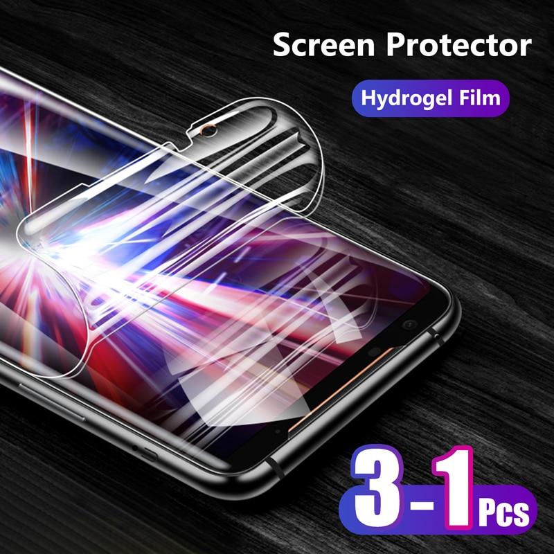 Protector de pantalla para Asus ROG Phone 5 / Pro/Ultimate, película de...