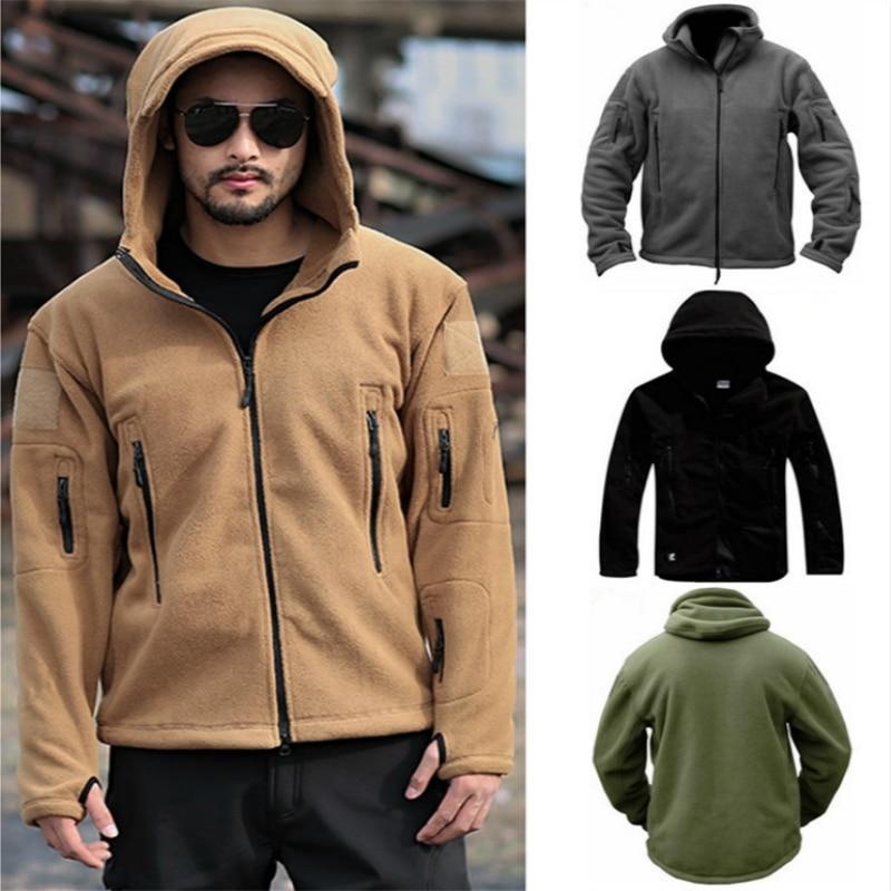 Hunting Coats & Jackets