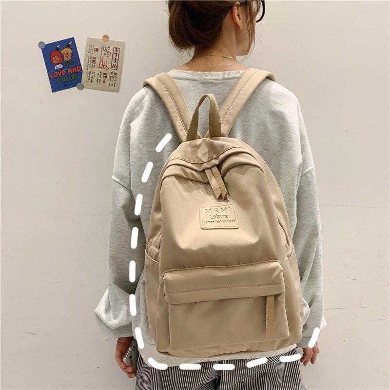 Детский рюкзак для девочек, школьные рюкзаки для подростков, маленький женский рюкзак, сумка 2021, женские рюкзаки, роскошные женские сумки