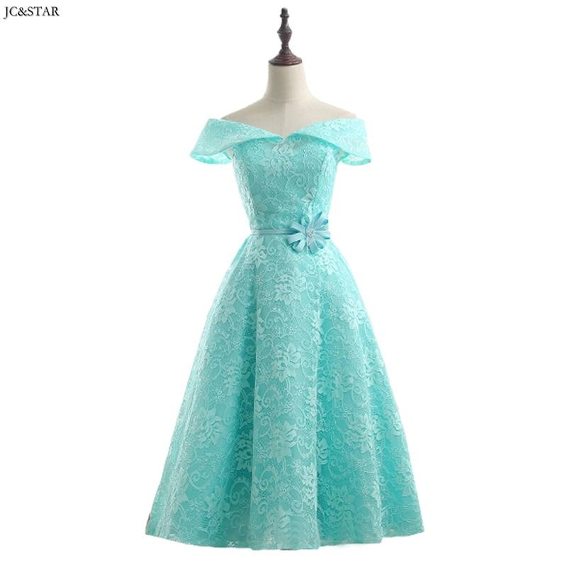 Vestido de dama de honor para dama de honor, traje de dama...