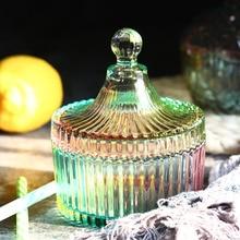Moule silicone en forme de couronne 2 pièces   Boîte de rangement en forme de couronne, moule classique, design européen, bijoux, bonbons, boîte de rangement, moules pour artisanat en argile époxy