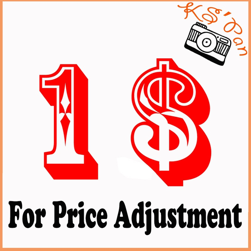 ضبط السعر ، والطلبات المخصصة والاستخدام الآخر ، يرجى تأكيد المعلومات معنا قبل الطلب