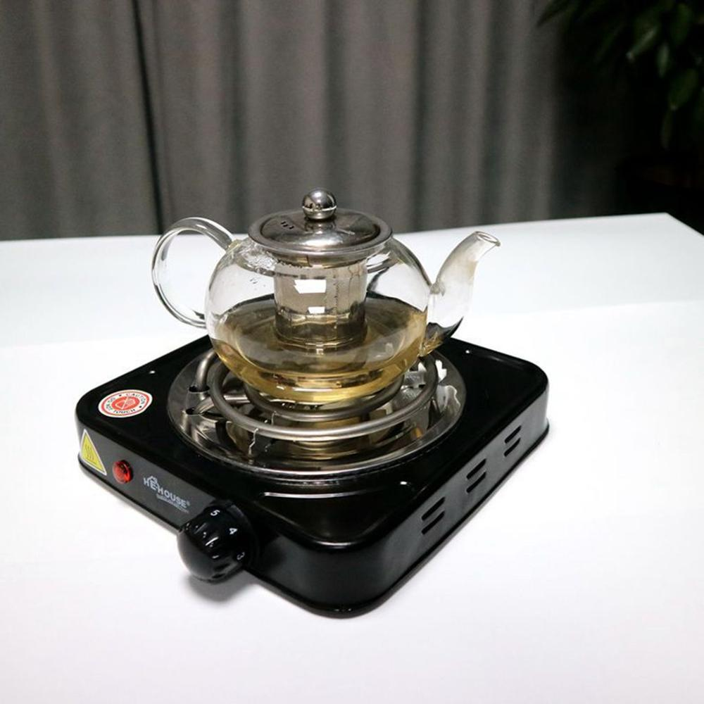 Shisha Hookah Burner Electric stove 220V 1000w  Hot Plate kitchen cooking coffee heater chicha nargile smoking pipes charcoal