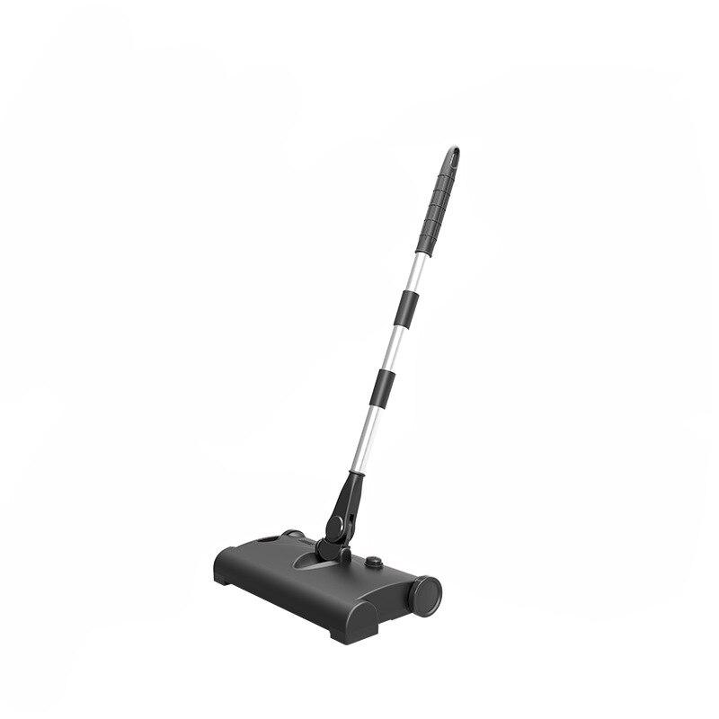 Robot aspirador con mangopara uso en el hogar de escoba... fregona de...