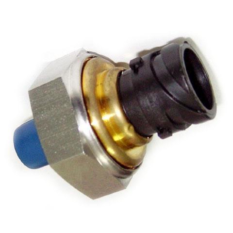High quality Pressure Sensor for Atlas copco air compressor parts