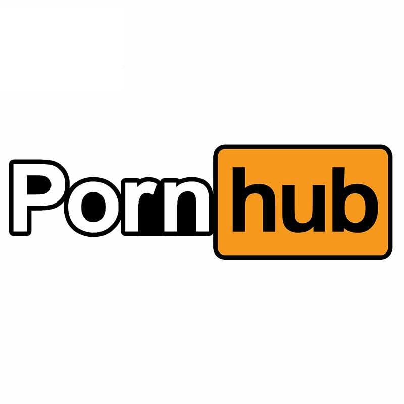 Po4n Hub