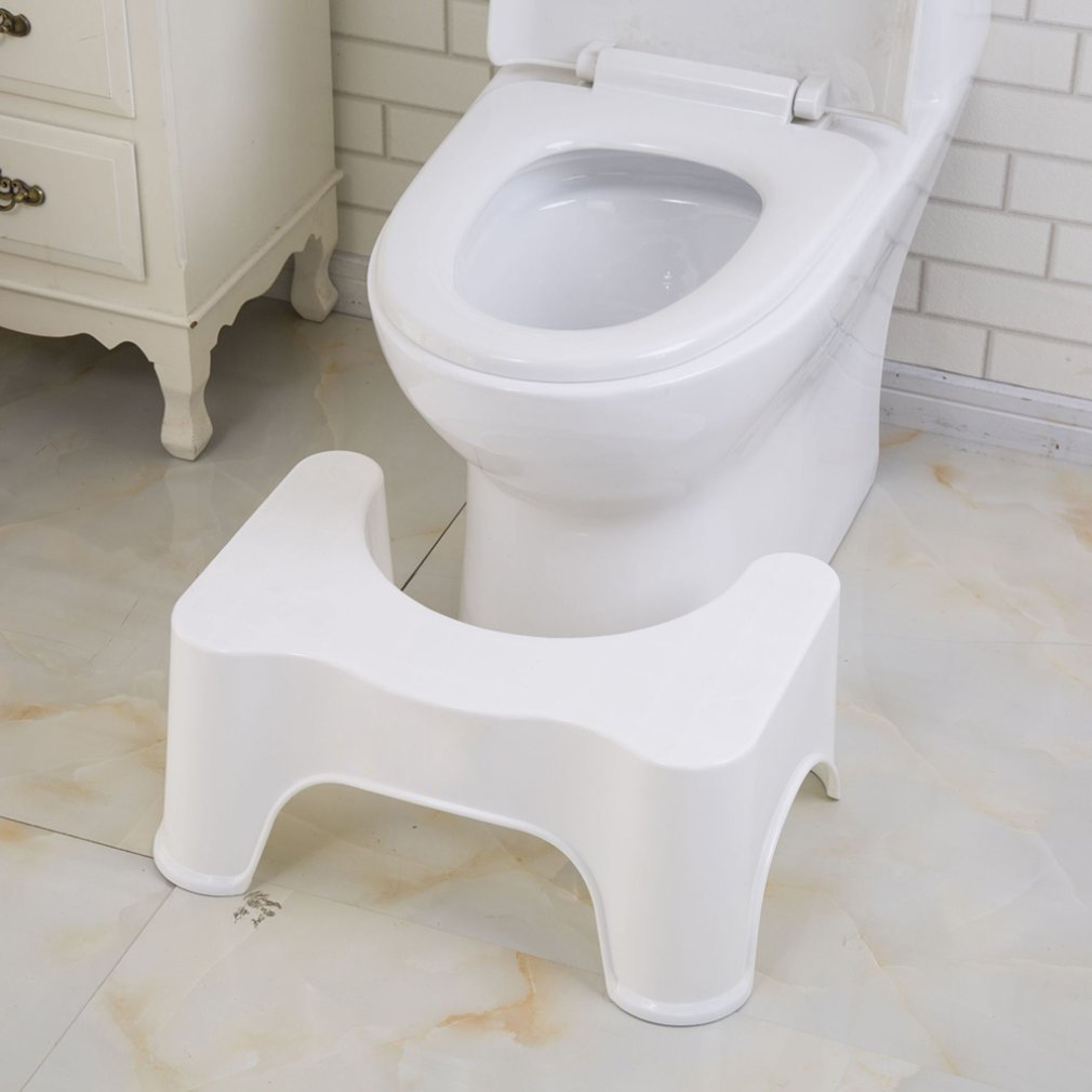 U-образный сидячий унитаз, нескользящий коврик для ванной комнаты, кресло-помощник, сиденье для ног, снимает запорные сваи для детей