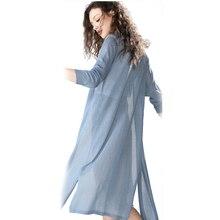 Mujeres cárdigan otoño abrigo Delgado corto manga larga cuello en v casual ropa de abrigo de punto único breasted primavera moda tops