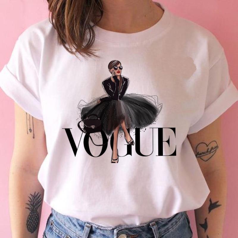 Модная футболка принцессы женская футболка с принтом grunge ulzzang Забавные футболки с героями мультфильмов футболка 90s графическая одежда модная одежда для девочек